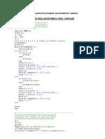 Codificacion-en-Matlab IFN°3
