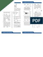 FISICA ARGOS.pdf