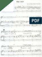 Halt-Mich-Gronemeyer.pdf
