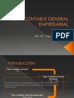 w20170323154021490_7001061422_04-24-2017_004610_am_Guia_de_Estudio_de_Contabilidad_General