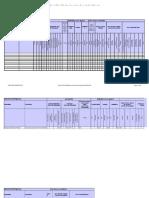 08-04-NJOIT_Attachment_A_Application_Server_Asset_Inventory_Spreadsheet.xls
