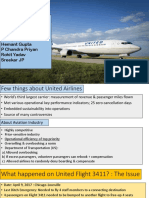 United_Airlines_Group4.pptx