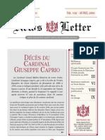 news-letter8 fr