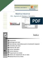 314740170-Control-Dinamico.pdf