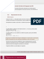 Lecturas complementarias - Lectura 2 - S3.pdf