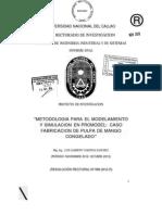 Valdivia_Informefinal_2013.docx