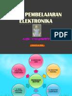 rangkaian-resistor.pptx