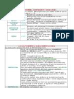 701.TEMA 7.COMPOSICION_Y_ESTRUCTURA_DE_LA_ATMOSFERA.pdf
