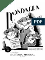 003-Momento Musical.pdf
