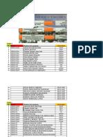 Cursos Coneiq.pdf