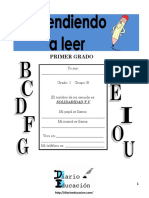 AprendiendoLeer1eroME.pdf
