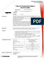 CAJA FK-CTO-16-MC.pdf