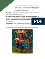 ley de idiomas nacion ales.docx