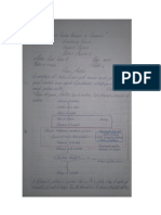 Proceso Analítico Richard Salazar 983513