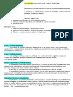Aula 01 31-07-2017.pdf