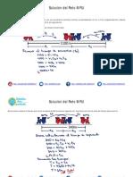 MRU-Ejercicios-Resueltos-PDF.pdf
