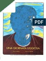 UNA GIORNATA UGGIOSA.pdf