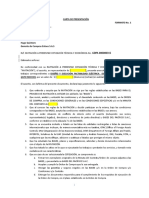Anexo C_FA-002 Formato No 1 Carta de Presentacion
