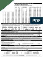 Nuevas_tarifasregistros_2018_imprimir.pdf