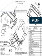 Workstation assembly instructions.pdf