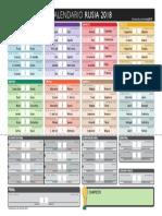 GMT-5.pdf