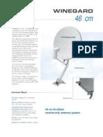 Winegard046.pdf