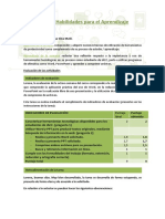 69-TCGE01-3 semana 8 listo.pdf