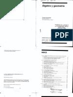 algebra-y-geometria-eugenio-hernandez.pdf