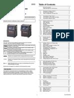 333979318 Curso Simocode Completo 030810 PDF