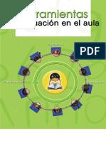 HERRA.pdf