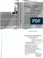 11.Dr.procesual Civil T. Briciu