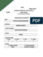 35_press_Funciones y Ecuaciones Cuadraticas