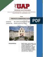 CARATULA - IMPRIMIR.docx