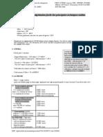 M-thode-de-budg-tisation-facile-fiches-de-calculs-ERAC