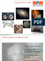 Cours introduction.pdf