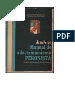 Manual de adoctrinamiento peronista.pdf