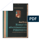 Manual de adoctrinamiento peronista.pdf