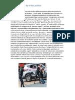 Mantenimiento de orden publico.docx