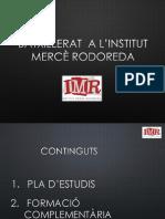 BATXILLERAT-LOMCE-al-Mercè-Rodoreda-2017.pdf