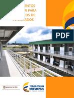 lineamientos proyecto internado articles-357562_recurso_4.pdf