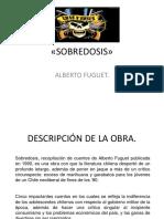 SOBREDOSIS PPT