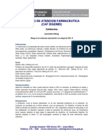 Cefalexina.pdf
