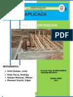Geologia-Proyecto