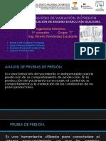 Expo Unidad 7 Registros