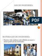 Clasificación de los materiales por sus propiedades.pptx