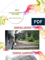 dinamika struktur dan gempa