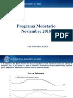 presentacion-12-2018