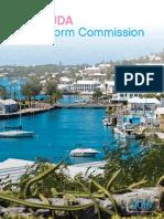 Tax Reform Commission Report 2018-Final 14-11-18 0