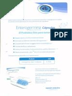 07-10_eterogermina