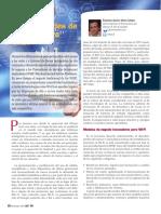 Oportunidades-de-Negocio-Para-WISP.pdf